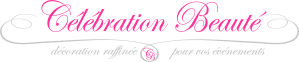 logo_celebration-beaute-rose