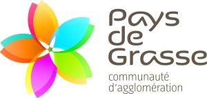 PAYS DE GRASSE